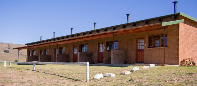 the red barn, barn wedding venue, dullstroom weddings, farm wedding venue, mpumalanga accommodation, dullstroom accommodation